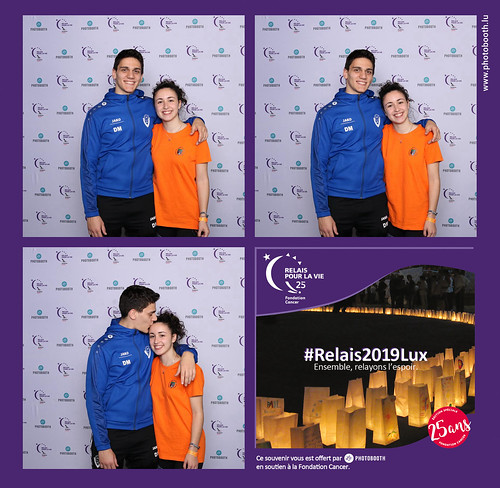 Relais2019Lux_Photobooth (442)
