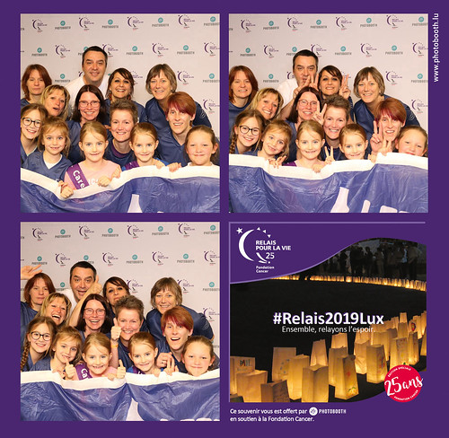 Relais2019Lux_Photobooth (400)