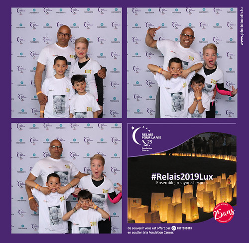 Relais2019Lux_Photobooth (362)