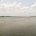 The Volta river