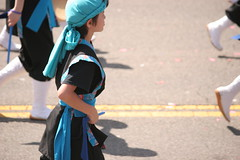 IMG_9676 (lightandshadow1253) Tags: washington dc cherry blossom parade cherryblossomparade2019 washingtondc