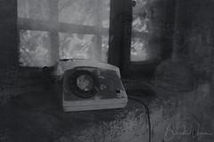 4W0B9375 Abandoned Railway Depot (Brigitte W) Tags: lostplace urban abandoned abandonedphotography forgotten abandonedplaces lost decay lostplaces urbanexploring poland railway depot
