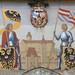 Blumauers Geburst Haus Steyr 129a