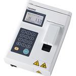 乾式臨床化学分析装置の写真