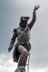 Soldier Smelling Armpit Statue (Bracus Triticum) Tags: soldier smelling armpit statue indianapolis インディアナポリス indiana インディアナ州 unitedstates usa アメリカ合衆国 アメリカ 8月 八月 葉月 hachigatsu hazuki leafmonth 2018 平成30年 summer august
