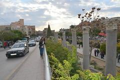 AAA_3761 (eliedata) Tags: emily aboujaoude elie yolla boujaoude jbeil byblos lebanon