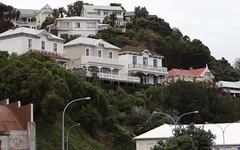 DSC00314 (markgeneva) Tags: hawkesbay napier artdeco buildings newzealand nz neuseeland nouvellezélande