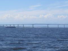 img_0829 (Ricardo Jurczyk Pinheiro) Tags: baãadeguanabara ponterioniterã³i riodejaneiro barca escuna passeio passeiodebarco ponte baíadeguanabara ponterioniterói