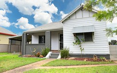 7 Oliver Street, Cessnock NSW