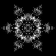 054b: Eisstern (Jo&Ma) Tags: fractalsgrp fractal fractalart computergraphics nature organic selbstähnlichkeit expandingsymmetry selfsimilar illustration iteration mathematics imaginärezahlen computerbasedmodelling geometric patterns