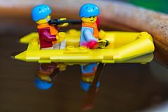 Lego Life (Phalinn Ooi) Tags: hotwheel malaysia kualalumpur kl asia baby newborn infant bayi son daughter child kids childhood family people life indoor portrait portraits portraiture portret face smile love beautiful cute happy bokeh photography canon eos dslr 5dm4 5dmarkiv 50mm 100mm cry lfc ynwa ooi qairinqusyairi qaylaqalesya girl boy lego legos minifigures figurine collection starwars batman ninjago macro city actionfigure collectibles cat animal kucing simpsons outdoor flower plants joker