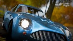 Forza Horizon 4 Screenshot 2019.01.29 - 02.00.10.88 (alex_vxxd) Tags: forza cars screenshot capture pc voitures road horizon drive videogame sportcars