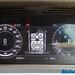 Range-Rover-Vogue-LWB-20