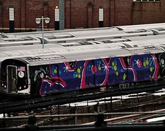 "NYG_CleanTrains_315 • <a style=""font-size:0.8em;"" href=""http://www.flickr.com/photos/79474556@N08/46030353715/"" target=""_blank"">View on Flickr</a>"