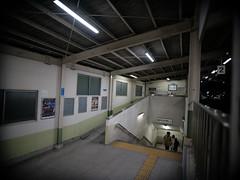 DSCF7601 (kushii) Tags: gfx50s aichi nagoya nightview 24mm14