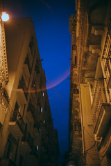 Barcelona (clickclackdemiro) Tags: s night 35mm sonyalpha3 sonya7iii sonym3 sony spain bcn barcelona