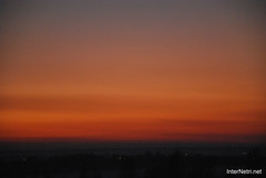 Захід Сонця InterNetrri  Ukraine 3
