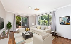10a Stan Street, Willoughby NSW