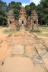 Angkor_Preah_Ko_2014_06