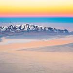 The Great Salt Lake thumbnail