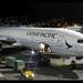 B777-367 | Cathay Pacific | B-HNM | HKG