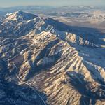 The Rock Mountains thumbnail