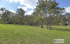 Lot 114, Tareeda Court, Casino NSW