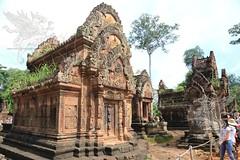 Angkor_Banteay Srei_2014_24