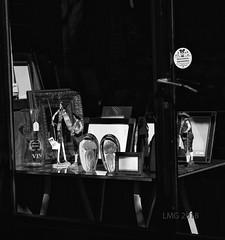 © Luis Muñoz (lmgemail) Tags: olympus omd streetphotography street mkii mzd bw