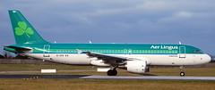 Airbus A-320 EI-DVH (707-348C) Tags: dublinairport dublin eidw passenger airliner jetliner airbus airbusa320 a320 aerlingus shamrock ein lingus ireland 2011 dub eidvh