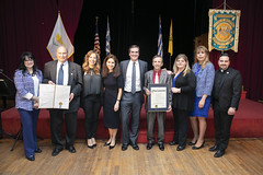 """20190315.Greek Independence Day Celebration 2019 • <a style=""""font-size:0.8em;"""" href=""""http://www.flickr.com/photos/129440993@N08/46498675765/"""" target=""""_blank"""">View on Flickr</a>"""