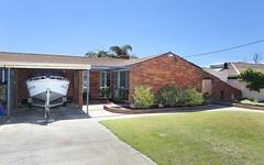 44/14-16 Freeman Road, Chatswood NSW