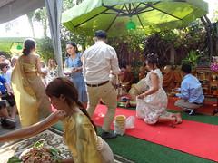 DSC01313 (bigboy2535) Tags: john ning wedding shiva indian restaurant hua hin thailand neal photos