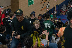 GlacierPeak2019FRC2522_1 (Pam Brisse) Tags: frc frc2522 royalrobotics glacierpeak pnwrobotics lhsrobotics 2522 robotics firstrobotics