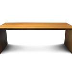 Tableの写真