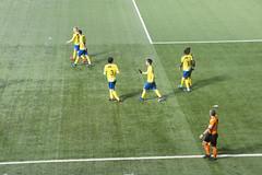 08-12-18 STVV Match - DSC09818