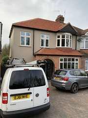 "Home Security Cameras Installed In Bexleyheath, England. • <a style=""font-size:0.8em;"" href=""http://www.flickr.com/photos/161212411@N07/46607213544/"" target=""_blank"">View on Flickr</a>"