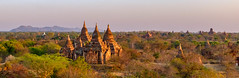 Bagan-0810.jpg (georgk255) Tags: bagan burma 2919