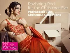 47583237_2305232209718487_1715705533407419112_n (pulimoottilonline) Tags: fashion gents ladys wear online shopping india trend style fashanova salwar silk sarees wedding