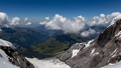 At the Top of the Swiss Alps (pboolkah) Tags: fieschertal wallis switzerland ch canon canon5d canon5dmkiv