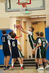 20181206-28884 (DenverPhotoDude) Tags: graland boys basketball 8th grade