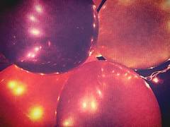#Photography  #balloons 🎈 #wallpaper #screensaver . . . . . . . #balloon #lights #photographer #photographylife #photographerlife #photographylovers #lovephotography #lifestyle #party #balloonart #pinterest #pictureperfect #wallpapers #photoshoot (carkguptaji) Tags: photographerlife moodfresh wallpapers photographylife asus hdr balloonart photographylovers screensaver lightingdesign lights lifestyle balloons lighting balloon hdrphotography photography lovephotography photoshoot idea wallpaper love hobby photographer party camera pictureperfect pinterest positivity hd