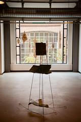 Concetta Modica Caia 2019 150x102x40 cm (anto291) Tags: vetrinedilibertà lalibreriadelledonne fabbricadelvapore arte artecontemporanea art contemporaryart