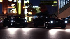 Generations2 (KillBones) Tags: thecrew2 voiture route chevrolet