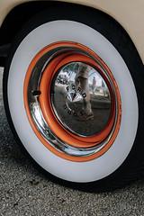 CarShow-8978 (DJDeLaPhotos) Tags: cars antiques 2019 festival