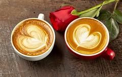 928345 (andini142) Tags: coffee latte