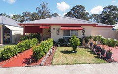 3/178-188 Fowler Road, Guildford NSW