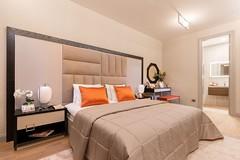 RSG-Katal-11 (RSG İÇ MİMARLIK) Tags: rsg iç mimarlık interior design show flat örnek daire