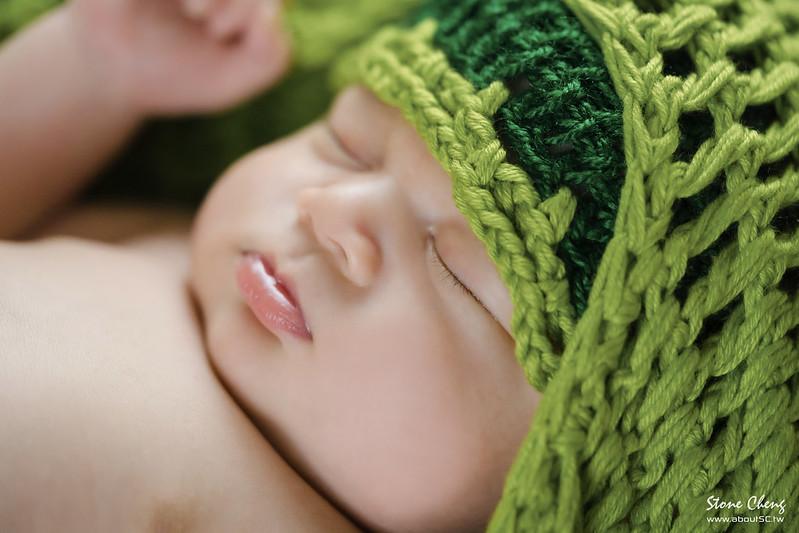 新生兒寫真,史東攝影工作室,newborn
