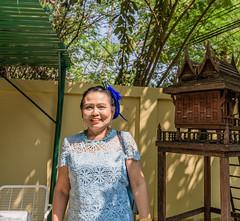 DSC_6057 (bigboy2535) Tags: john ning oliver wedding married shiva restaurant hua hin thailand official photos